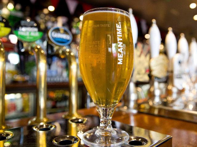 Alcool, mineurs, musique...? êtes-vous sûrs d'appliquer la réglementation ?
