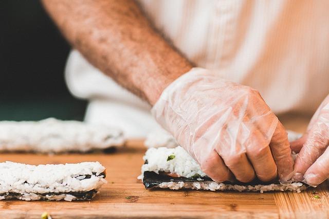 12 étapes pour réussir la sécurité alimentaire dans vos cuisines